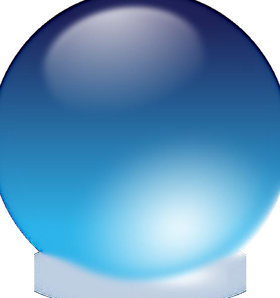 Crystal Ball svg #8, Download drawings