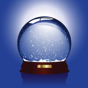 Crystal Ball svg #20, Download drawings