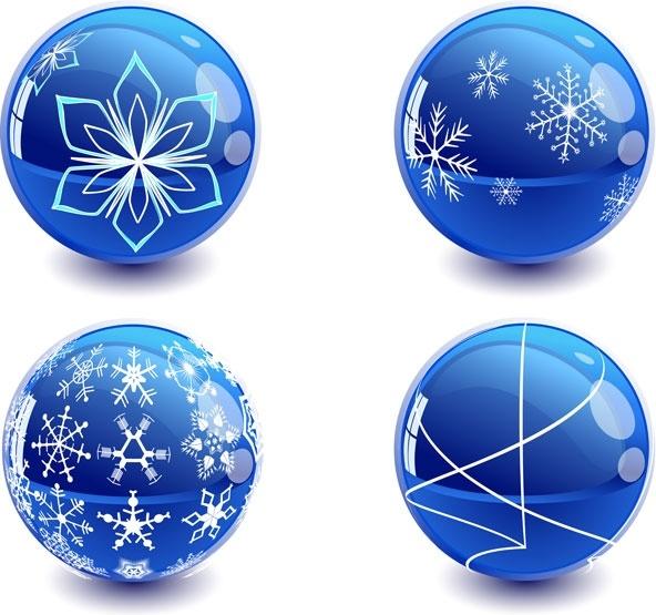 Crystal Ball svg #5, Download drawings