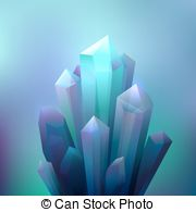 Crystal Cave clipart #18, Download drawings