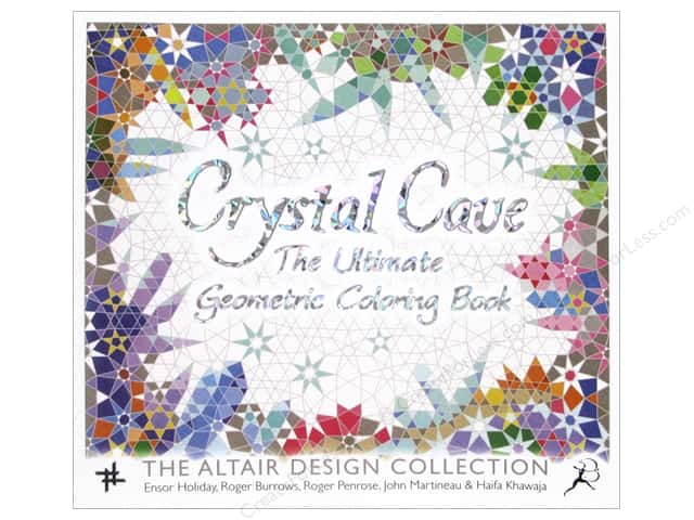 Crystal Cave coloring #10, Download drawings