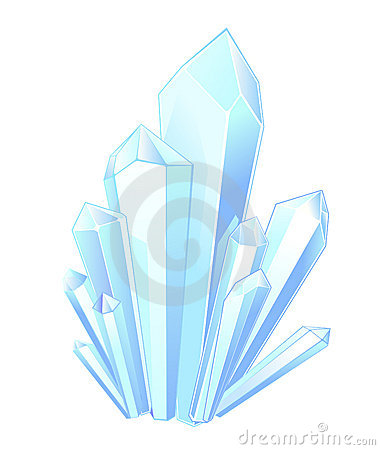 Crystal clipart #13, Download drawings