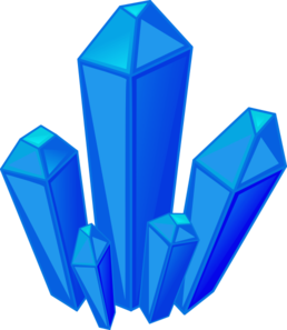 Crystal clipart #19, Download drawings