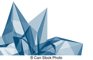 Crystal clipart #18, Download drawings
