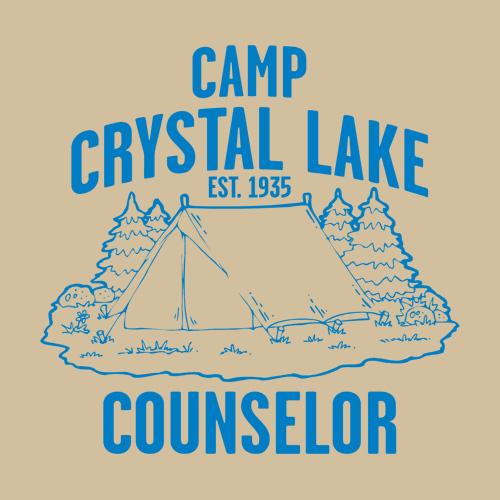 Crystal Lake clipart #20, Download drawings