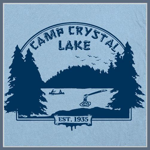 Crystal Lake clipart #5, Download drawings