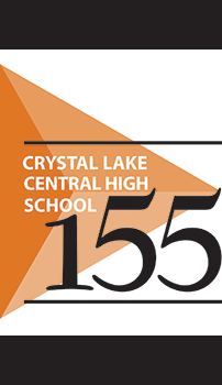 Crystal Lake clipart #8, Download drawings