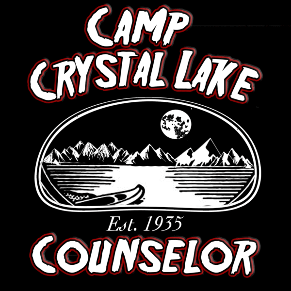Crystal Lake clipart #4, Download drawings