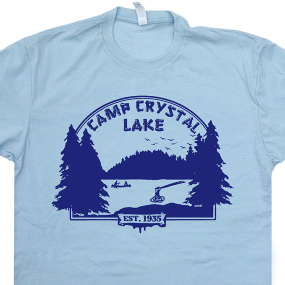 Crystal Lake clipart #6, Download drawings