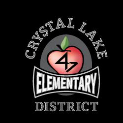 Crystal Lake clipart #1, Download drawings