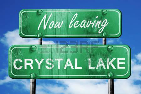 Crystal Lake clipart #15, Download drawings