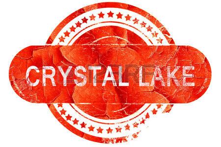 Crystal Lake clipart #11, Download drawings
