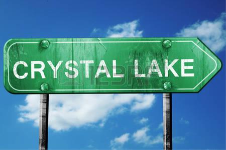 Crystal Lake clipart #10, Download drawings