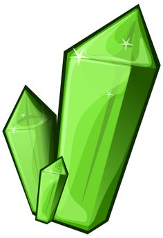 Crystals clipart #11, Download drawings