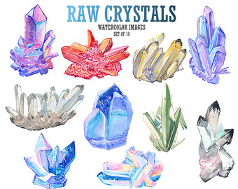 Crystal clipart #4, Download drawings