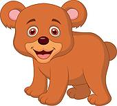 Bear Cub clipart #15, Download drawings