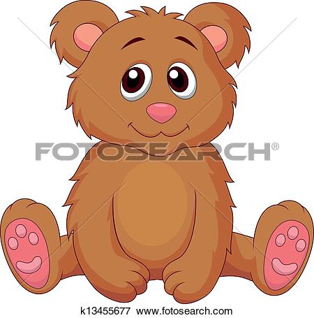 Bear Cub clipart #14, Download drawings