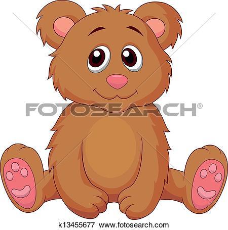 Bear Cub clipart #14, Download drawings