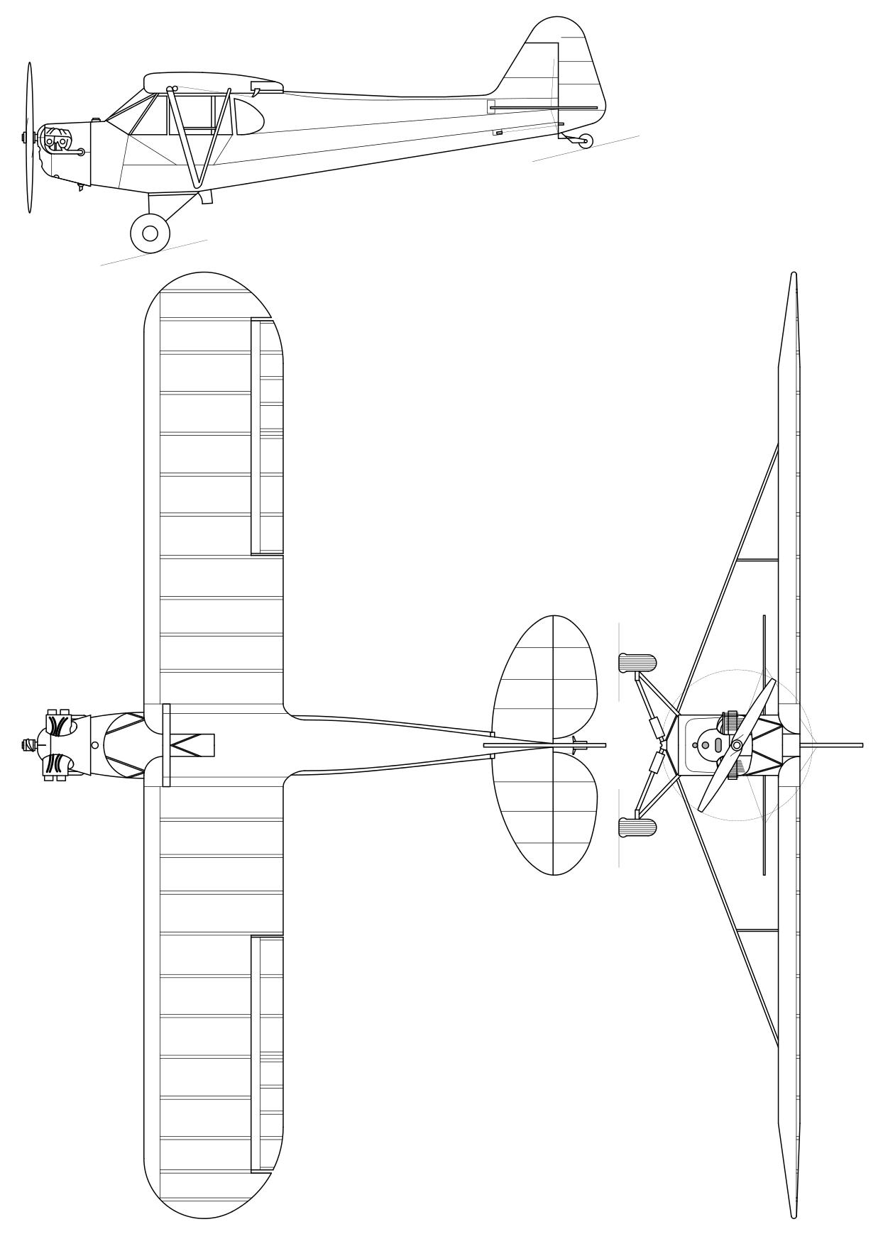 Cub svg #5, Download drawings