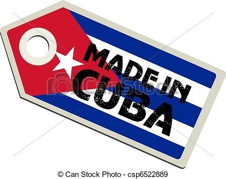Cuba clipart #3, Download drawings