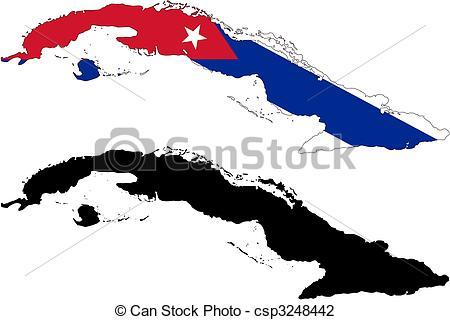 Cuba clipart #12, Download drawings