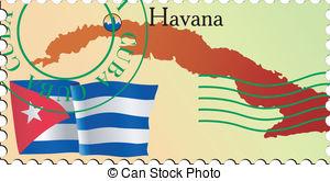 Cuba clipart #14, Download drawings