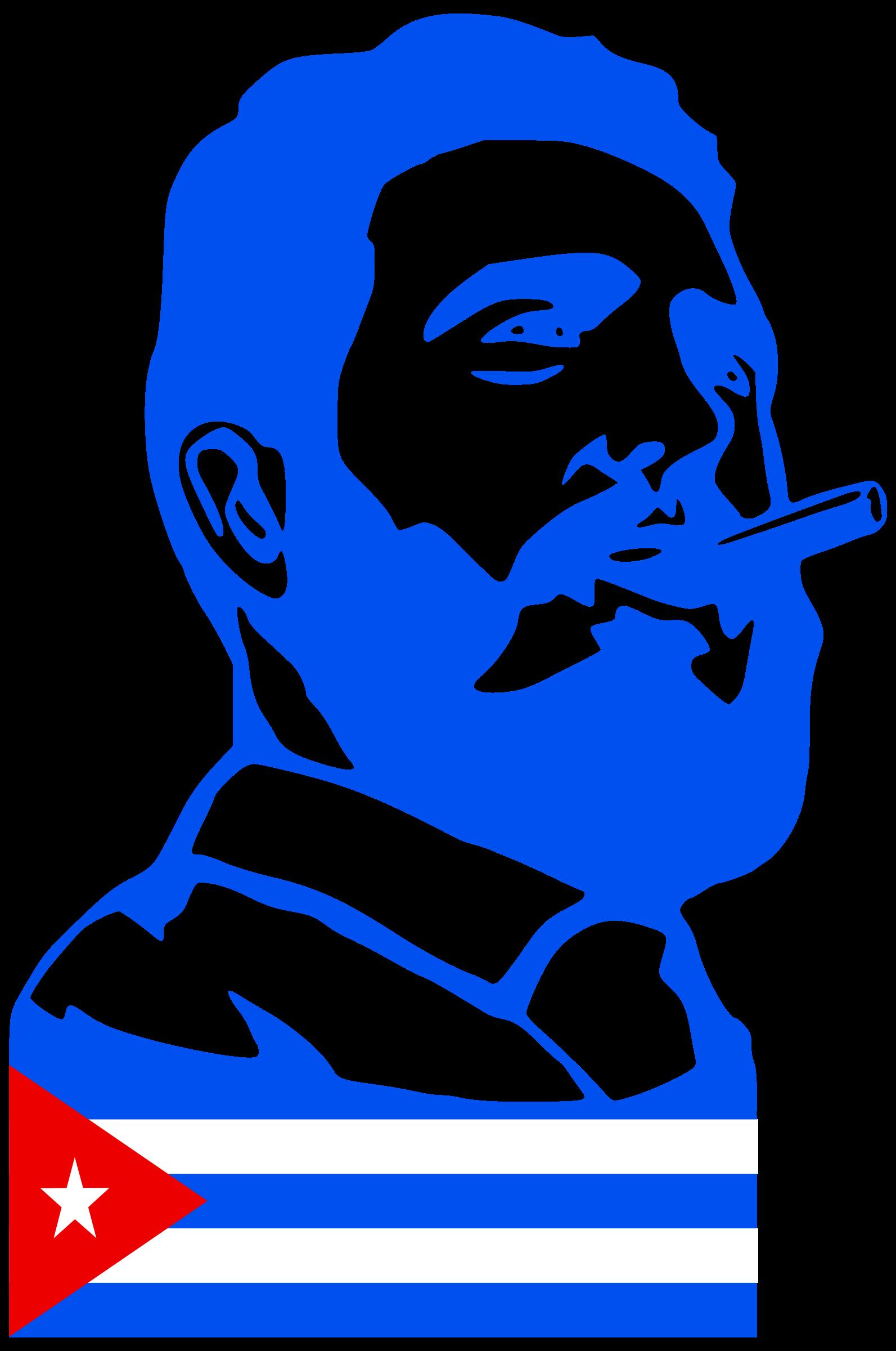 Cuba clipart #4, Download drawings