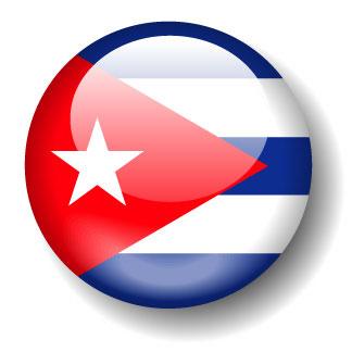 Cuba clipart #5, Download drawings