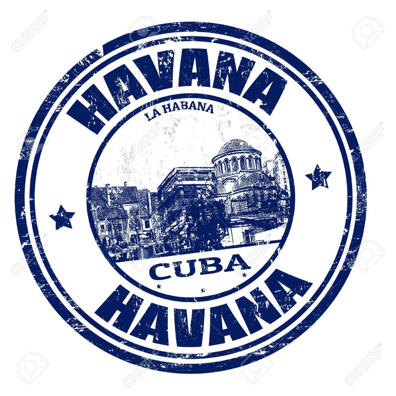 Cuba clipart #6, Download drawings