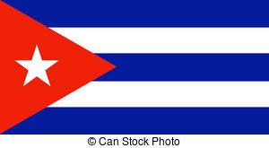 Cuba clipart #20, Download drawings