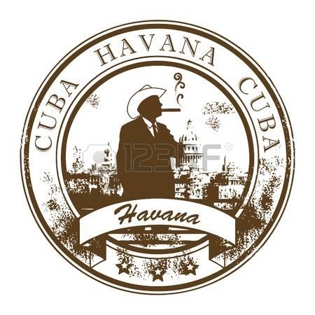 Cuba clipart #9, Download drawings