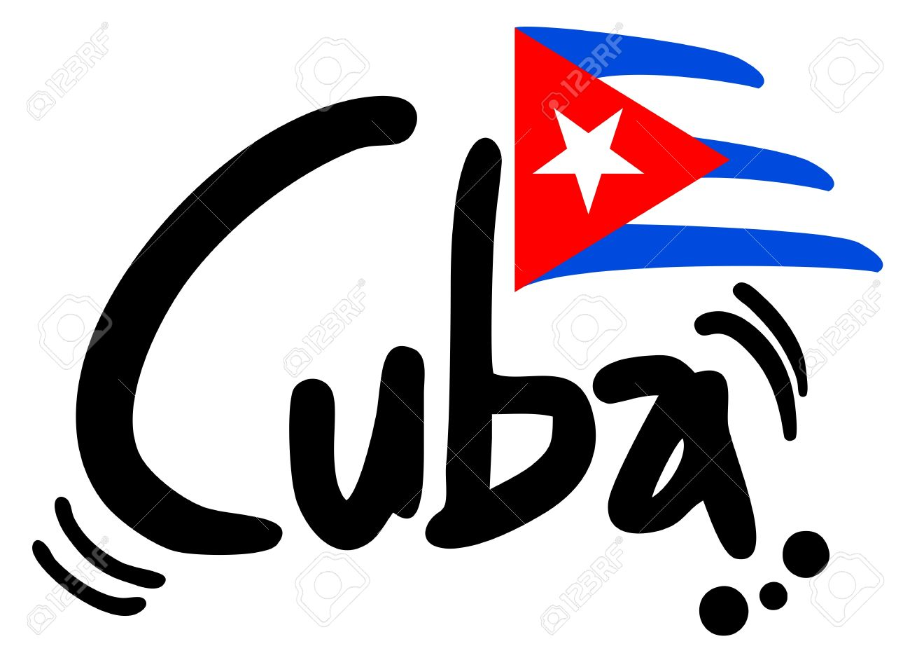 Cuba clipart #15, Download drawings