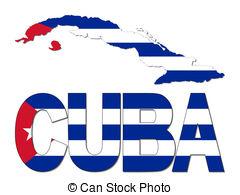 Cuba clipart #18, Download drawings