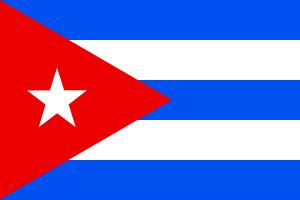 Cuba clipart #19, Download drawings