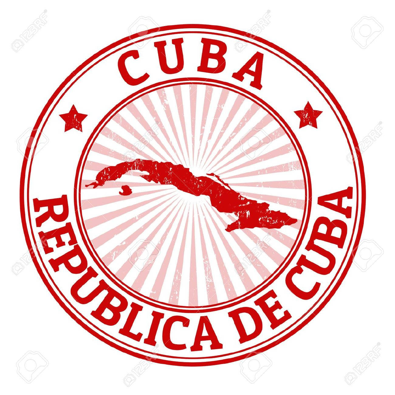 Cuba clipart #11, Download drawings