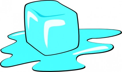 Ice Cubes clipart #20, Download drawings
