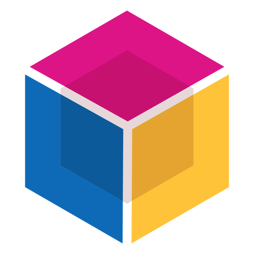 Cube svg #9, Download drawings