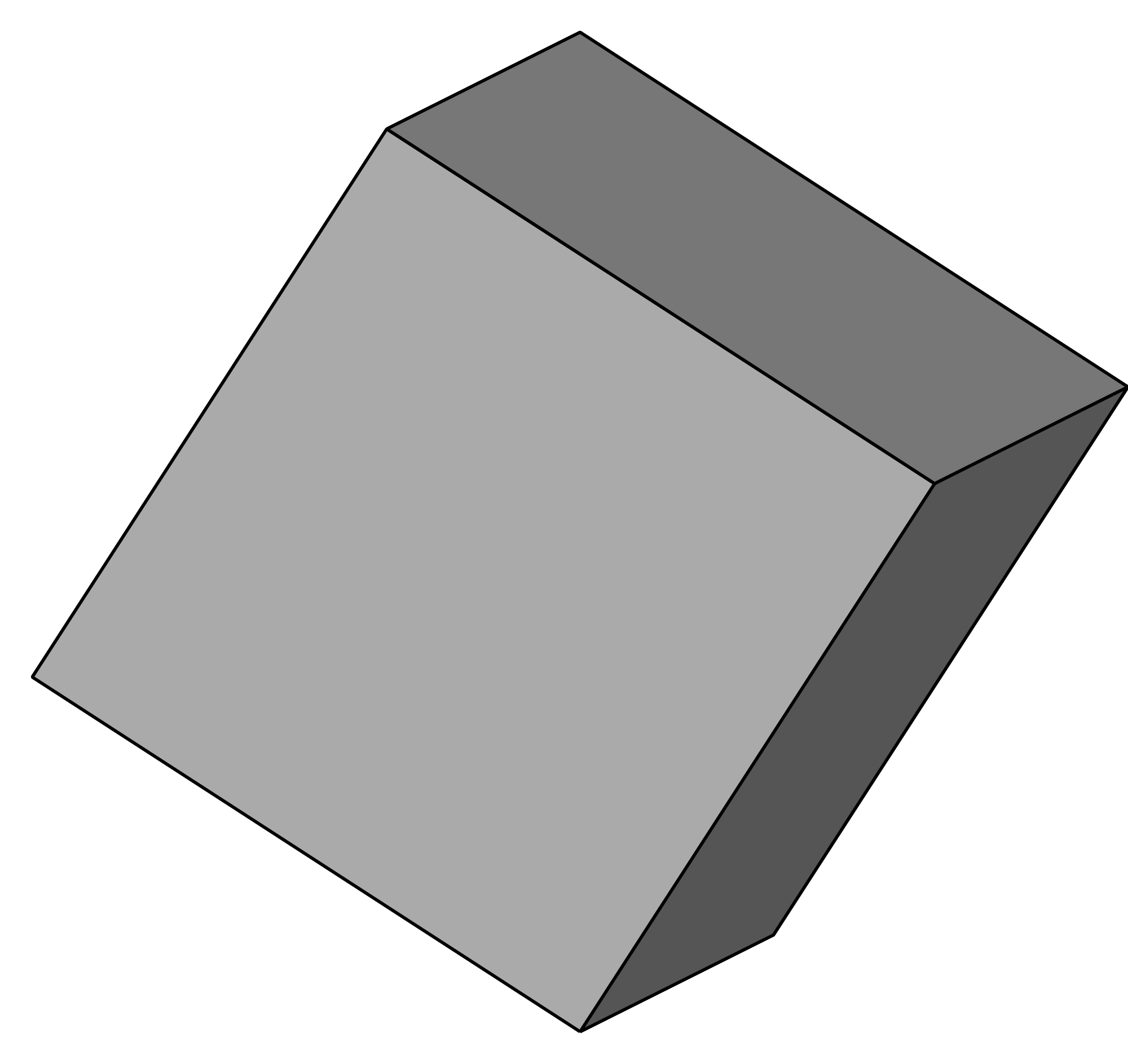 Cube svg #3, Download drawings