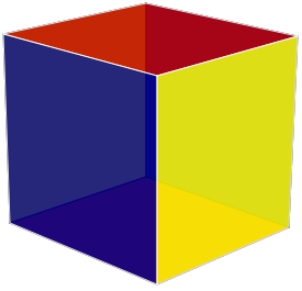 Cube svg #13, Download drawings