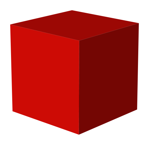 Cube svg #8, Download drawings