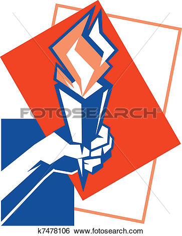 Cubism clipart #8, Download drawings