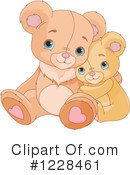 Cuddle clipart #15, Download drawings
