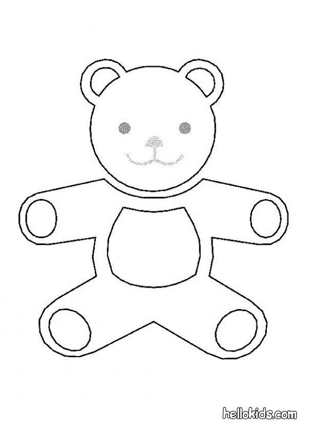 Cuddle coloring #1, Download drawings