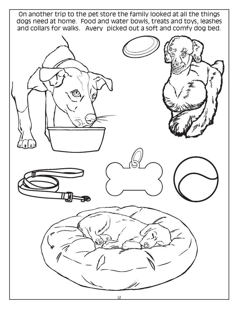 Cuddle coloring #19, Download drawings