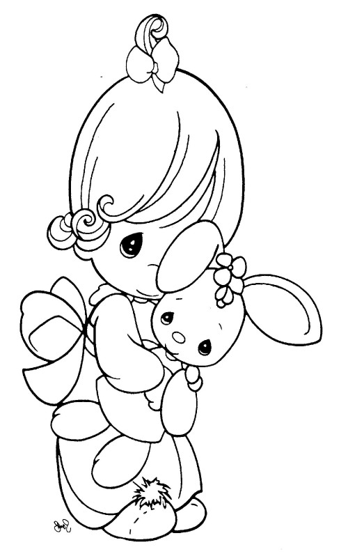 Cuddle coloring #8, Download drawings