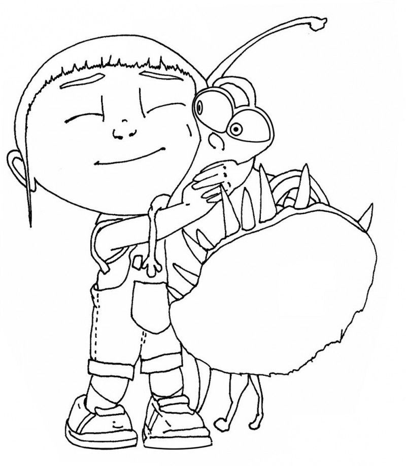 Cuddle coloring #17, Download drawings