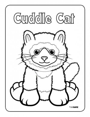 Cuddle coloring #7, Download drawings