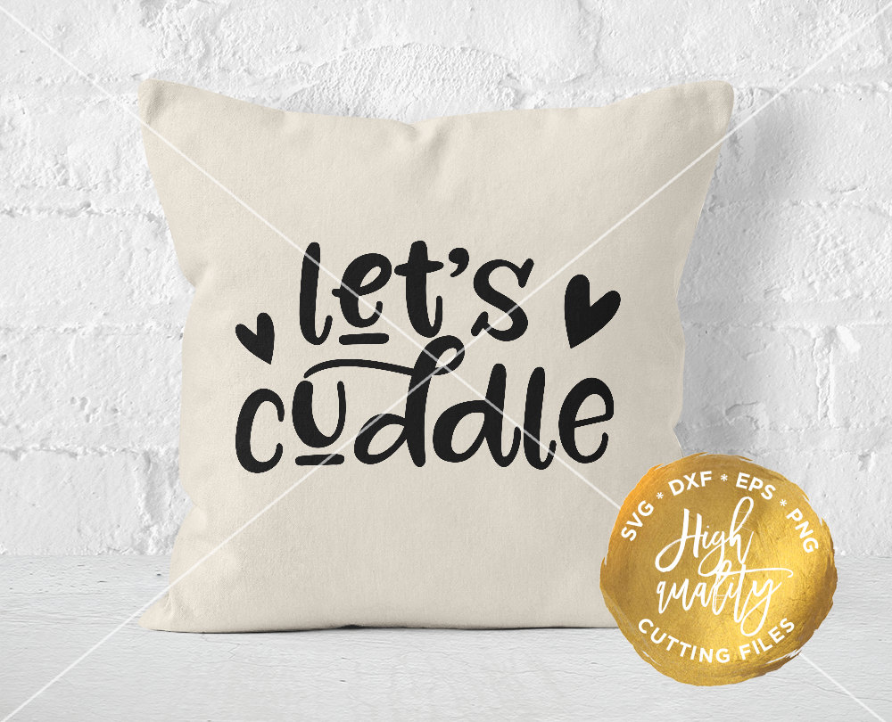 Cuddle svg #18, Download drawings