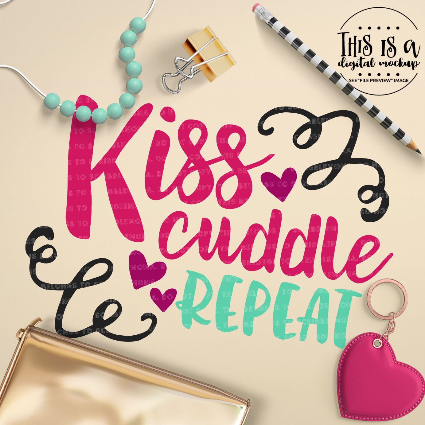 Cuddle svg #10, Download drawings