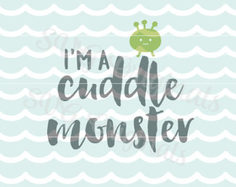 Cuddle svg #7, Download drawings